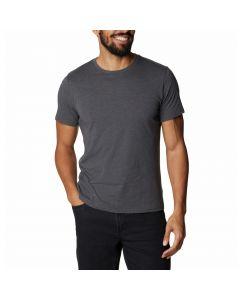T-shirt Columbia High Dune Graphic Tee shark