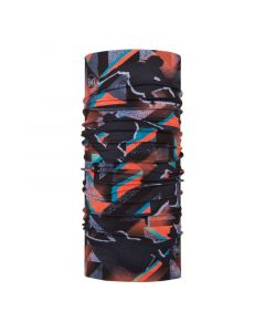 Chusta Junior Original US Buff Flip multicolor