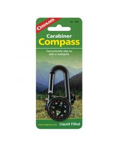 Kompas Coghlans Carabiner 381985