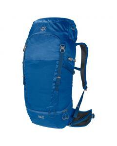 Plecak wycieczkowy KALARI TRAIL 36 PACK electric blue