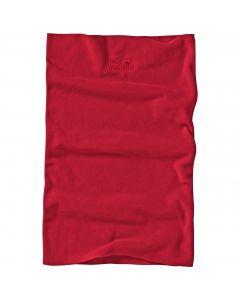 Szalik szalokominiarka REAL STUFF LOOP red lacquer
