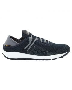 Buty damskie SEVEN WONDERS PACKER LOW night blue