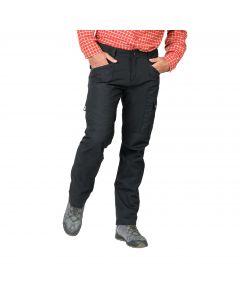 Spodnie DAWSON FLEX PANTS MEN phantom