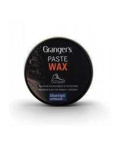 Impregnat wosk do butów Grangers WATERPROOFING WAX GRF78 100 ml
