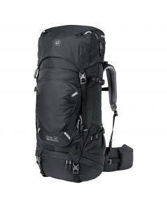 Plecak trekkingowy HIGHLAND TRAIL 50 MEN phantom