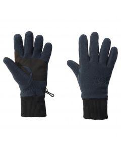 Rękawice VERTIGO GLOVE Night Blue