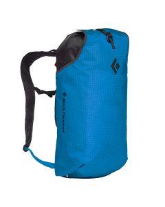 Plecak wspinaczkowy Black Diamond TRAIL BLITZ 16 kingfisher