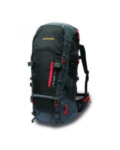 Plecak WALKER 50 black