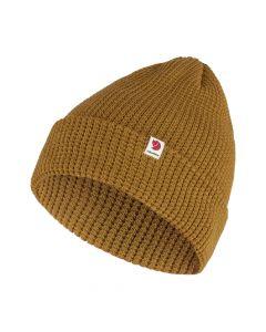 Czapka Fjallraven Tab Hat acorn 166