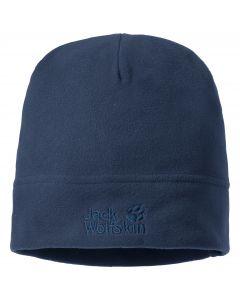 Czapka REAL STUFF CAP dark indigo