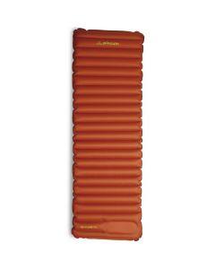 Materac SKYLINE XL orange