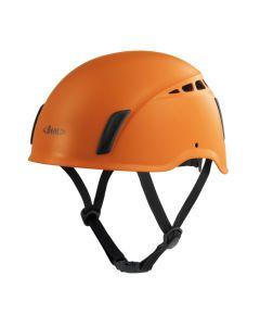 Kask wspinaczkowy Beal MERCURY GROUP orange