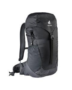 Plecak turystyczny Deuter AC LITE 24 black/graphite