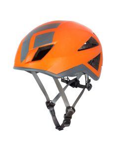 Kask wspinaczkowy VECTOR orange