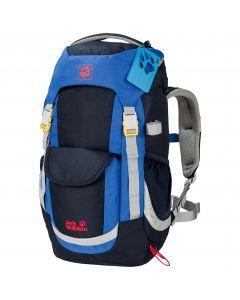 Plecak dla dziecka KIDS EXPLORER 20 night blue