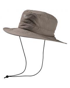 Kapelusz SUPPLEX MOSQUITO HAT siltstone