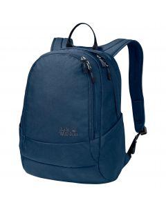 Plecak miejski PERFECT DAY poseidon blue