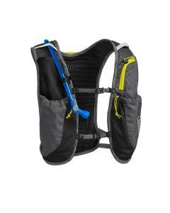 Plecak do biegania Camelbak Circuit Vest 50 oz graphite/sulphur spring