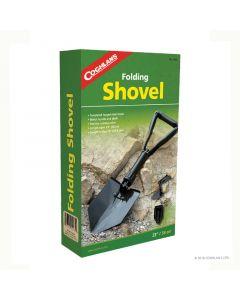 Saperka Coghlans Folding Shovel