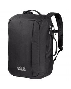 Plecak na laptopa BROOKLYN 18 black