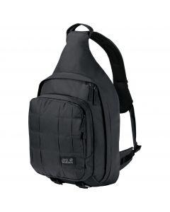 Torba - plecak na jedno ramię TRT 10 BAG phantom
