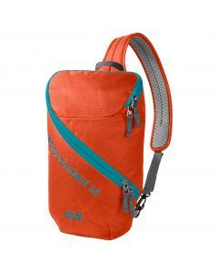 Plecak miejski ECOLOADER 12 BAG wild brier