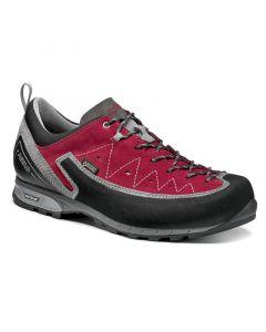 Damskie buty podejściowe Asolo APEX GV ML donkey/gerbera
