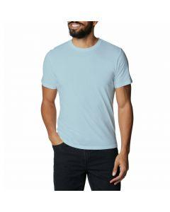 Koszulka męska Columbia High Dune Graphic Tee sky blue