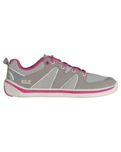 Buty SUNSET BEACH WOMEN pink passion