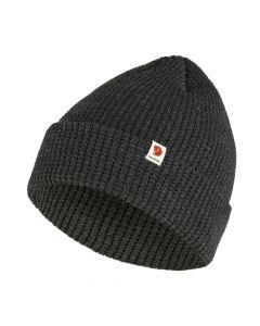 Czapka Fjallraven Tab Hat dark grey 030