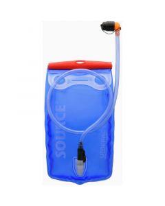 Bukłak na wodę WIDEPACK 1,5 L