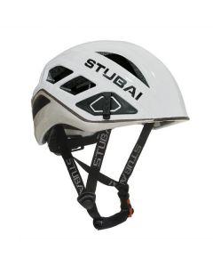 Sportowy kask wspinaczkowy Stubai NIMBUS white