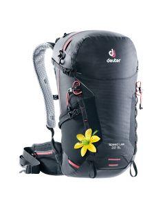Plecak Deuter dla kobiet Speed Lite 22 SL black