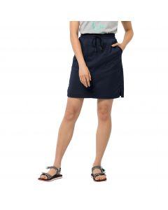 Spódnica sportowa SENEGAL SKIRT midnight blue