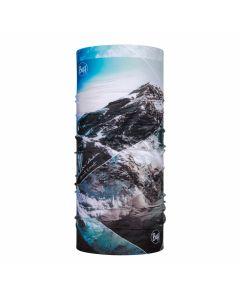 Chusta wielofunkcyjna Buff Original Ecostretch Mount Everest multi