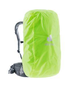Pokrowiec na plecak Deuter Rain Cover I neon