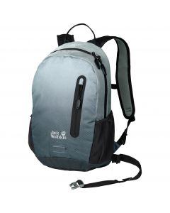 Plecak sportowy HALO 12 PACK aurora black
