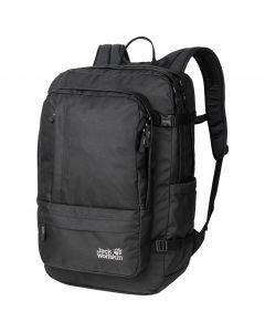 Plecak na notebooka i tablet TROOPER black