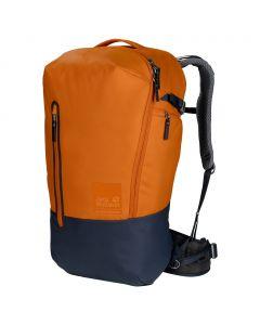Plecak 365 MILLENIUM 42 PACK desert orange