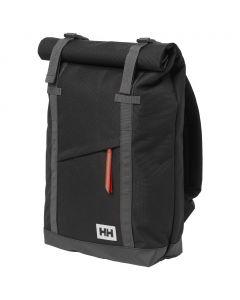 Plecak turystyczny Helly Hansen Stockholm Backpack ebony