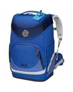 Plecak szkolny - tornister GROW UP SCHOOL coastal blue