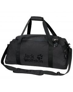 Torba sportowa ACTION BAG 45 black