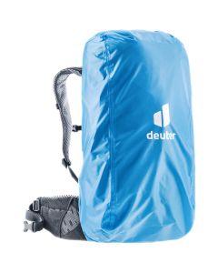 Pokrowiec na plecak Deuter Rain Cover I coolblue