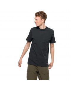 T-shirt męski 365 T M Phantom
