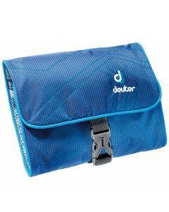 Kosmetyczka Deuter Wash Bag I midnight/turquoise