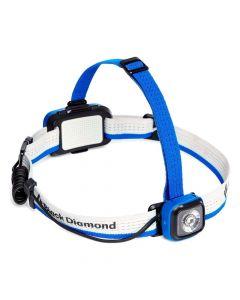 Latarka czołówka Black Diamond SPRINTER 500 lm ultra blue