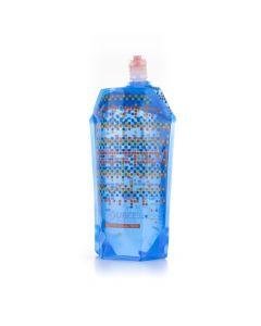 Elastyczna butelka Source LIQUITAINER 2L