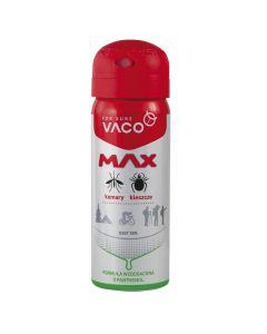 VACO Spray MAX na komary, kleszcze i meszki 50 ml
