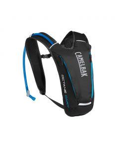 Kamizelka do biegania Camelbak Octane Dart 50 oz black/blue