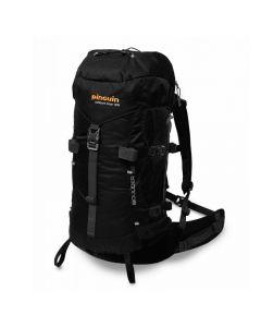 Plecak BOULDER 38 black
